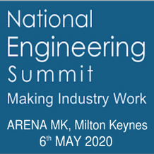 national engineering summit.png
