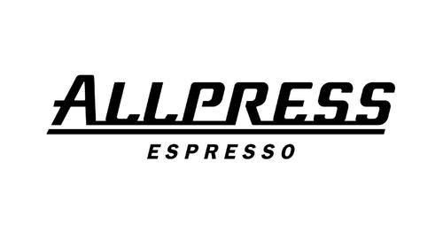 Allpress.png