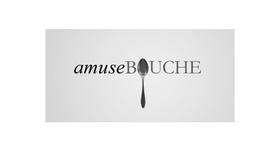 Amuse Bouche.png