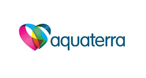 Aquaterra.png