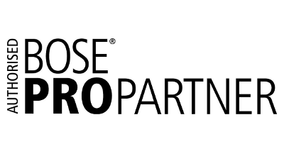 Authorised Bose Pro Partner.png