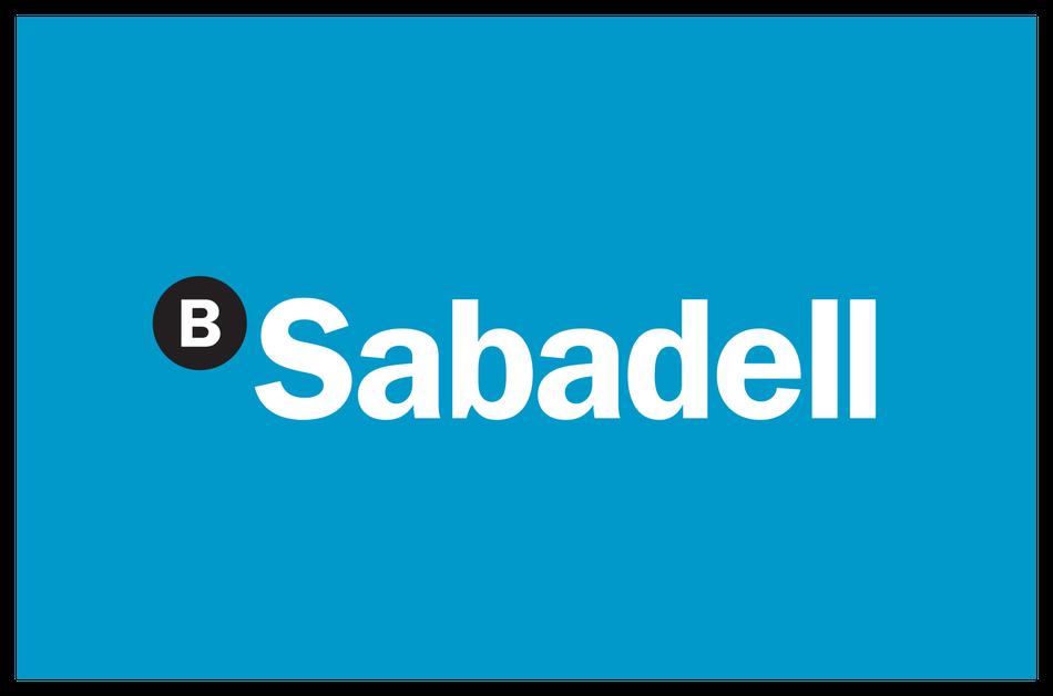 Banco Sabdell logo