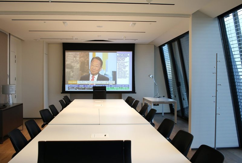 BS meeting room.jpg