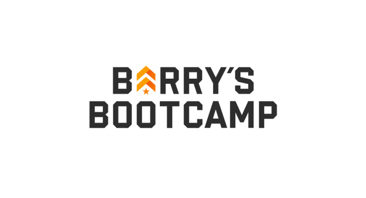 Barry's Bootcamp.png