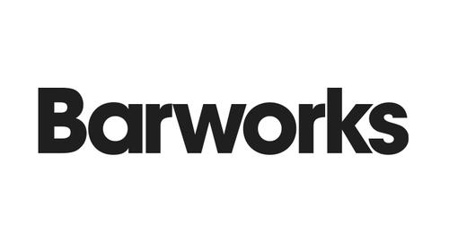 Barworks.png