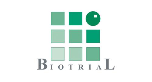 Biotrial.png