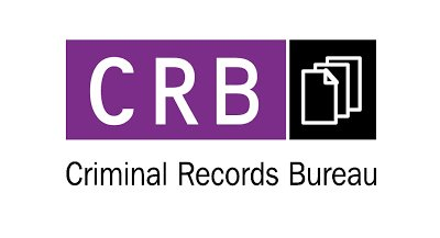 CRB Accreditation Logo