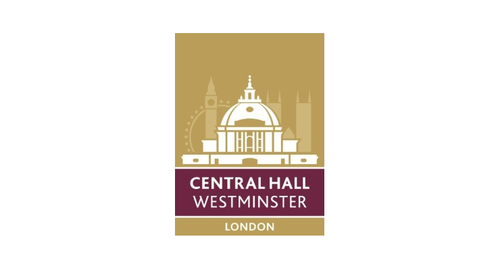 Central Hall Westminster.png