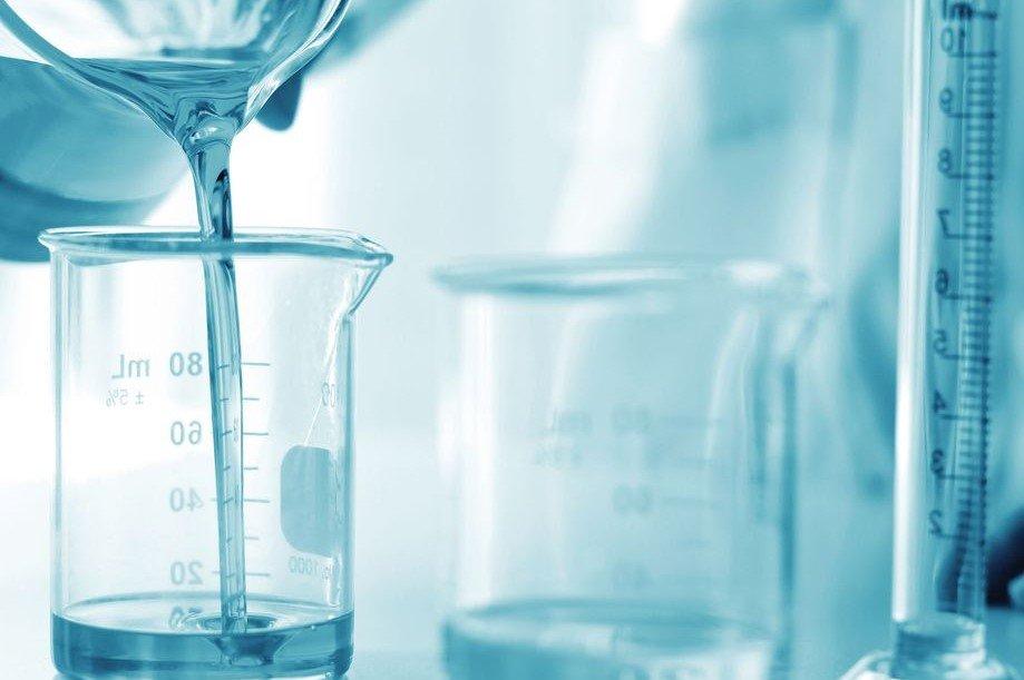 chemistry image 2