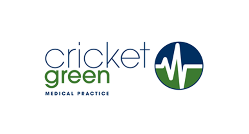 Cricket Green Medical Practice.png