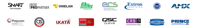 Crossover accreditations.PNG