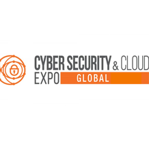 Cyber Security & Cloud London logo.png