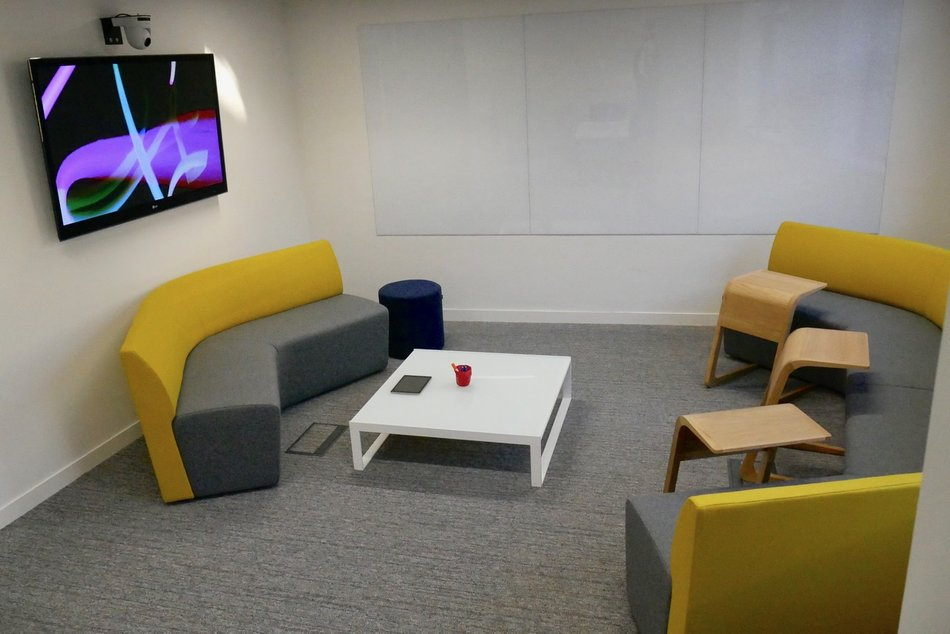 experience lab insight lab