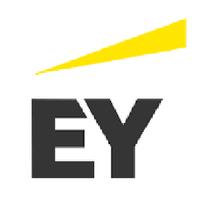 EY logo resized.png
