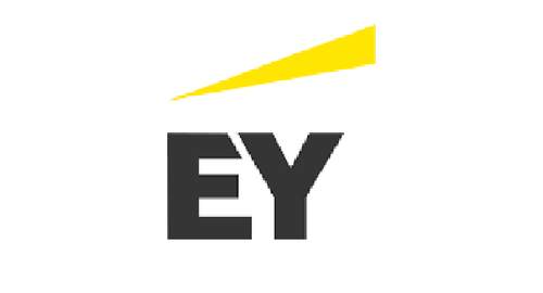 EY logo resized.png