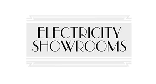 Electricity Showrooms Logo.png