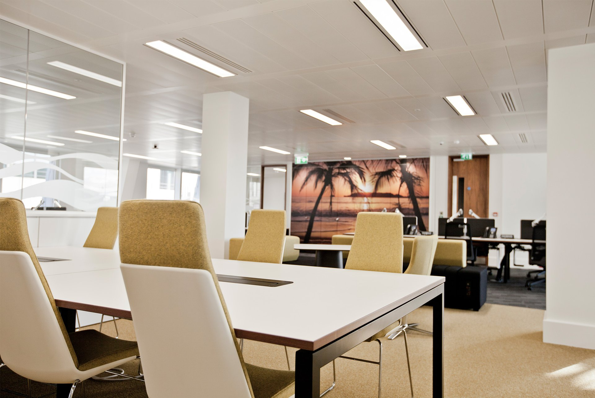 Euromoney-Offices-Office_1.jpg