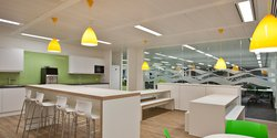 Euromoney-Offices-Office_3.jpg