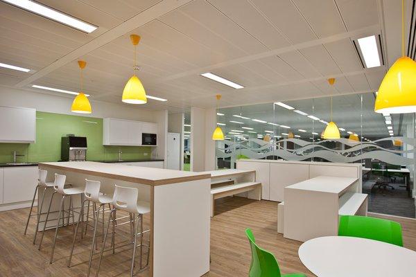Euromoney-Offices-Office_3.jpg