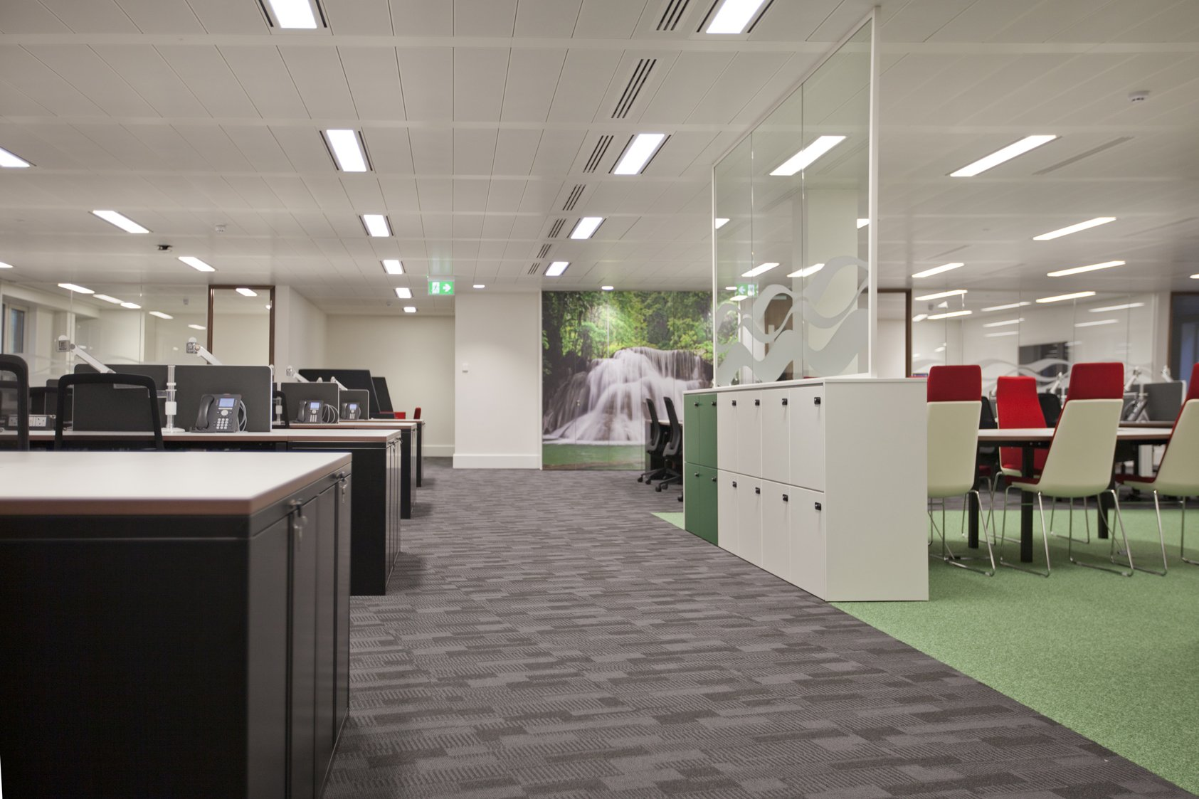 Euromoney-Offices-Office_5.jpg