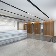 Euromoney-Offices-Office_6.jpg