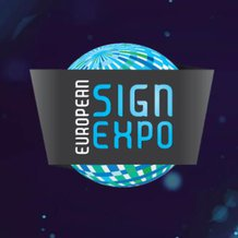 European Sign Expo 2020.JPG