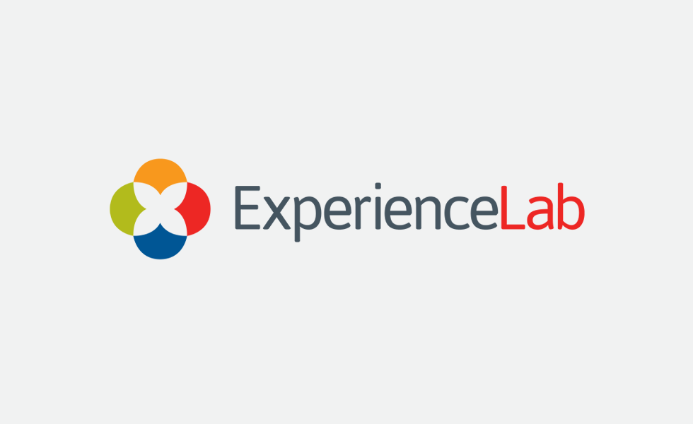 Experience Lab logo