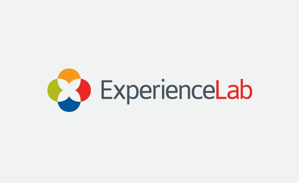 Experience Lab logo