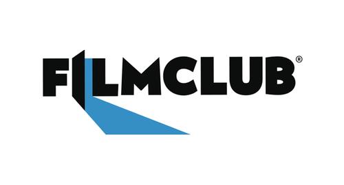 Filmclub Bigger.png