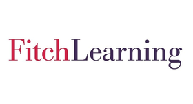Fitch_Learning logo_resized.png