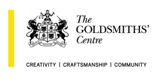 Golodsmiths Logo