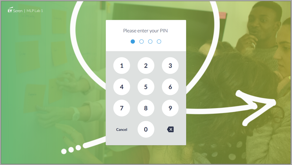 GUI passcode page.PNG