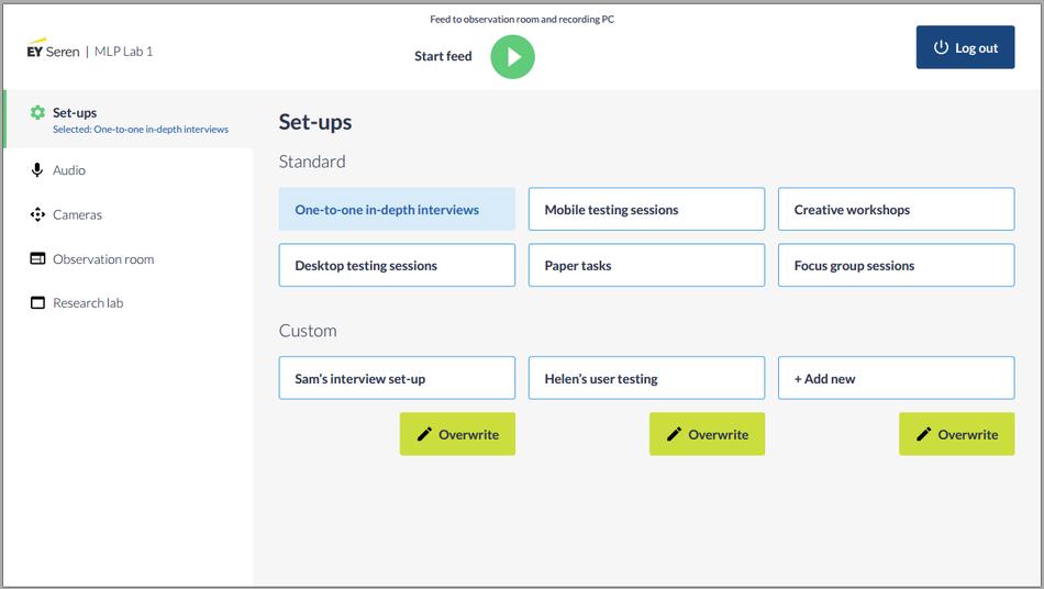 GUI setups page.PNG