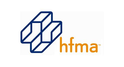 HFMA.png