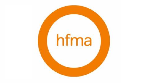 HFMA new logo