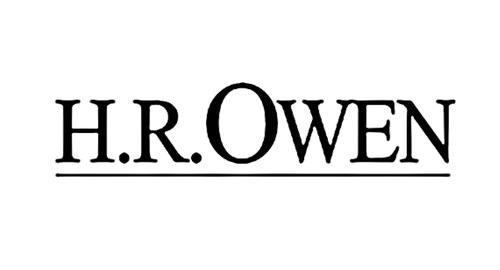 HROwen.png
