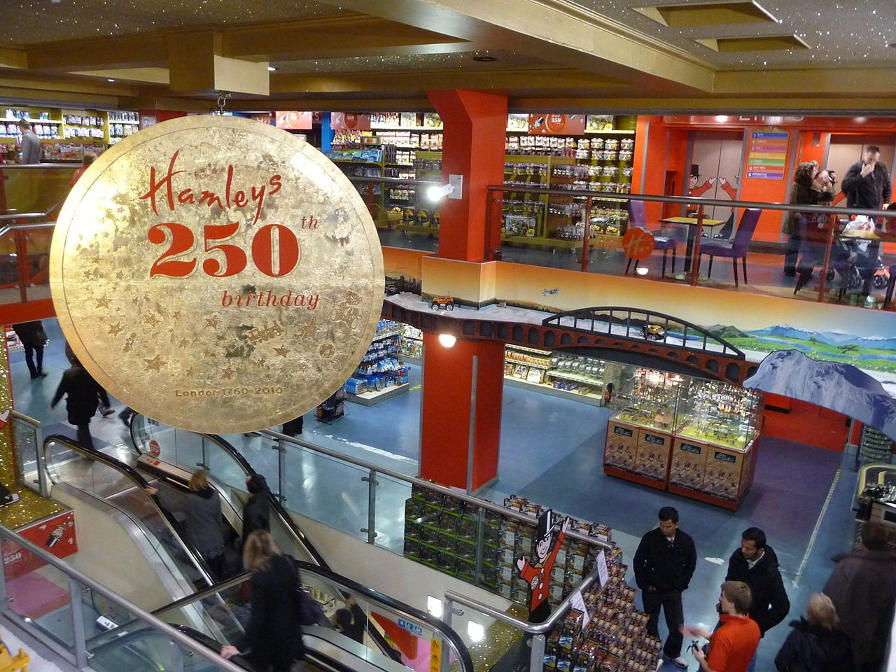 Hamleys_Interior1.jpg