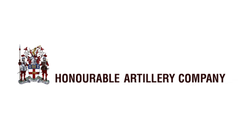 Honourable Artillery Company.png
