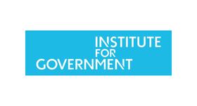 IFG Logo Cropped