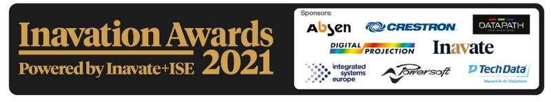 Inavation Awards 2021 sponsors.PNG