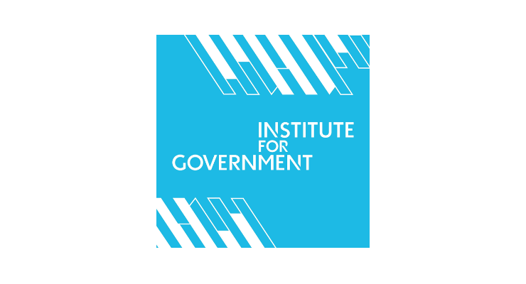 Institute for Government.png
