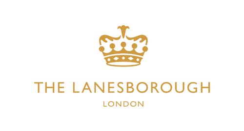 Lanesborough.png