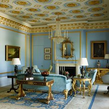 Lanesborough 10.jpg