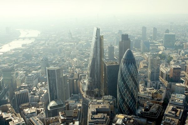 Leadenhall City.jpg