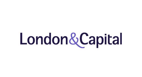London&Capital Bigger.png