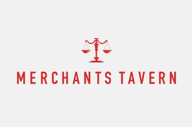 Merchants Tavern logo.jpg