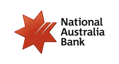 National Australia Bank stacked.png