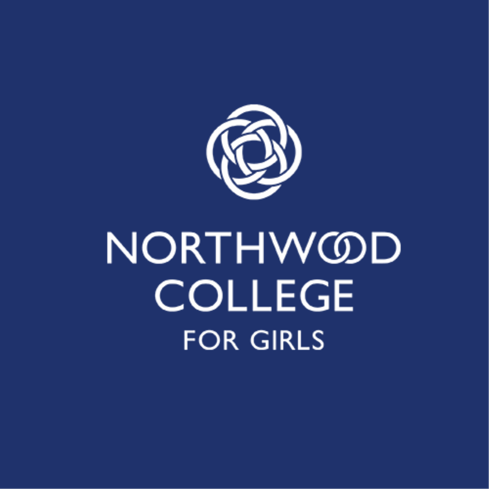 Northwood College Logo