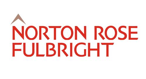 Norton Rose.png