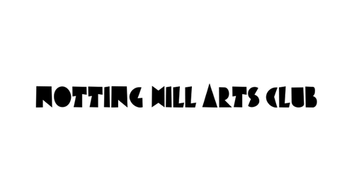 Notting Hill Arts Club.png